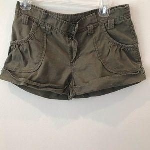 Roxy Shorts - Roxy shorts